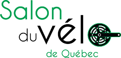 Salon du velo de Quebec