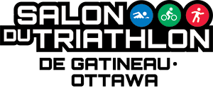 Salon du triathlon de Gatineau