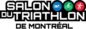 Salon du triathlon de Montreal